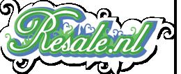 Resale.nl - Studieboeken - Nieuw & Tweedehands